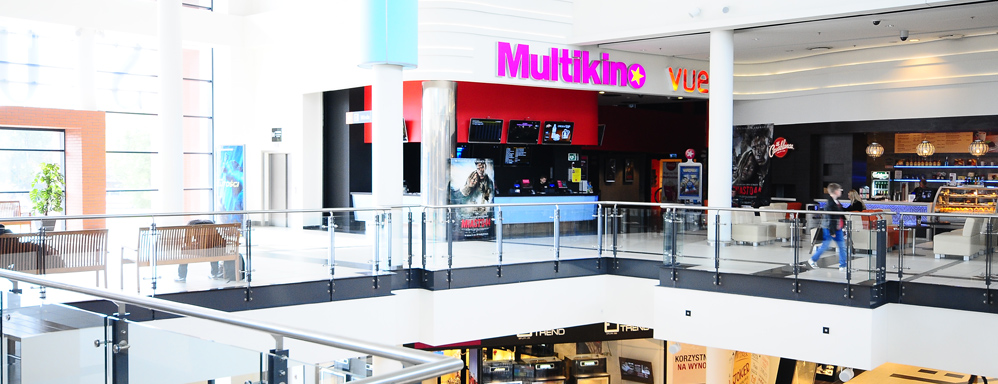 multikino1