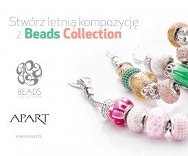 beads-collection-1080x609