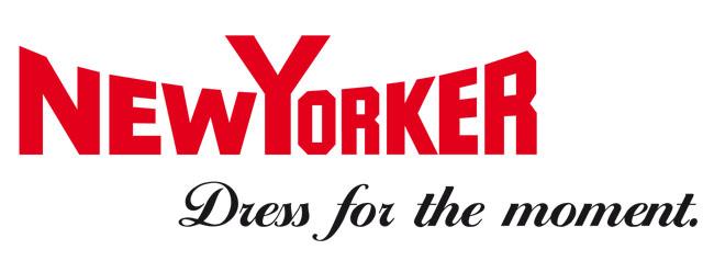 1f758199 Sprzedawca NEW YORKER | Galeria Słoneczna